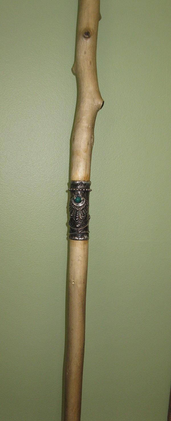 Staves Images On: $499.00 : Magic Wand Store, Home Of Magic
